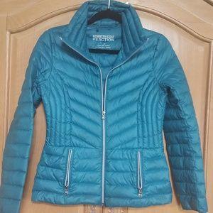 Lightweight Jacket/Coat
